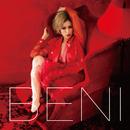 Red/BENI