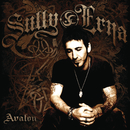 Avalon/Sully Erna
