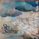 An Airplane Carried Me To Bed/Sky Sailing