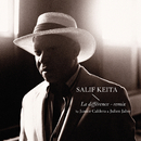 La Difference - Remix/Salif Keita