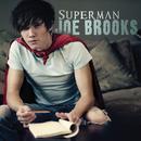 Superman/Joe Brooks