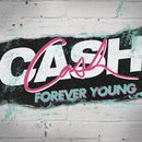 Forever Young/Cash Cash
