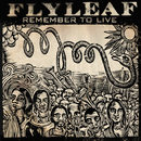 Remember To Live/Flyleaf