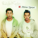 Stereo Typical/Rizzle Kicks
