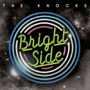 Brightside/The Knocks