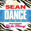 Dance (A$$) Remix (feat. Nicki Minaj)/Big Sean
