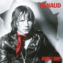 Marche A L'Ombre (Remastered)/Renaud