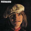 Amoureux De Paname/Renaud