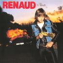 Ma Gonzesse (Remastered)/Renaud
