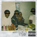 good kid, m.A.A.d city/Kendrick Lamar