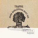 John Barleycorn Must Die Deluxe Edition/Traffic
