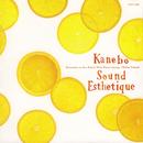 Kanebo Sound Esthetique 6 「食卓のある風景~聴くフレーバーテラピー」/矢吹紫帆