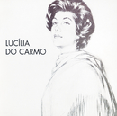 Lucilia Do Carmo/Lucília Do Carmo