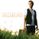 Vagabond/Spencer Day