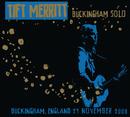 Buckingham Solo/Tift Merritt