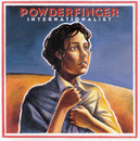 Internationalist/Powderfinger