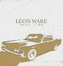 ムーン・ライド/Leon Ware