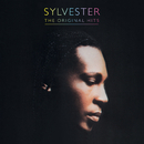 The Original Hits/Sylvester