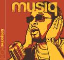 Juslisen/Musiq Soulchild