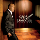 Classique (Digital PDF Booklet)/Will Downing