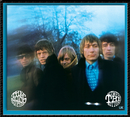 Between The Buttons (UK Version)/The Rolling Stones