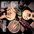 Trick Of The Wrist/Michael Monroe