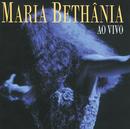 Maria Bethania Ao Vivo/Maria Bethânia