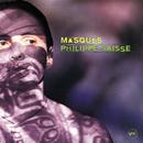 Masques/Philippe Saisse