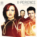 Journey Of Life/X-Perience