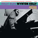 Kelly Blue (Keepnews Collection)/Wynton Kelly