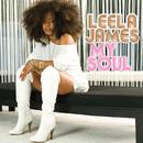 My Soul/Leela James