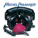 星空のステージ(1975)/Michel Polnareff