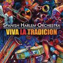 SPANISH HARLEM ORCHE/Spanish Harlem Orchestra