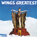 Wings Greatest/Paul McCartney, Wings