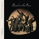 Band On The Run (Standard)/Paul McCartney, Wings