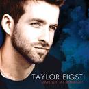 Daylight at Midnight/Taylor Eigsti