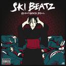SKI BEATS/24 HR KARA/Ski Beatz