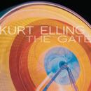 The Gate/Kurt Elling