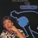 Give My Regards To Broad Street/Paul McCartney