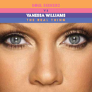 The Real Thing (Soul Seekerz Dance Remixes)/Vanessa Williams