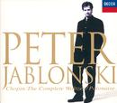 Chopin: Waltzes, etc./Peter Jablonski