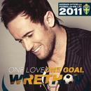 One Love One Goal/Wrethov