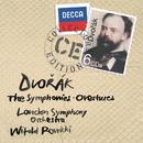 Dvorak: The Symphonies/London Symphony Orchestra, Witold Rowicki