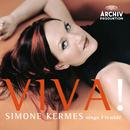 ヴィヴァ! ジモーネ・ケルメス sings ヴィヴァルディ/Simone Kermes