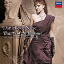 Beauty Of The Baroque/Danielle de Niese, The English Concert, Harry Bicket