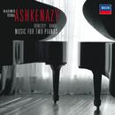 Ashkenazy Duets/Vladimir Ashkenazy, Vovka Ashkenazy