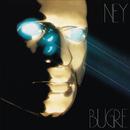 Bugre (1986)/Ney Matogrosso