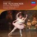 チャイコフスキー:バレエ<くるみ割り人形>/Royal Philharmonic Orchestra, Vladimir Ashkenazy