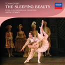 Tchaikovsky: The Sleeping Beauty/Royal Concertgebouw Orchestra, Antal Doráti