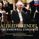 Alfred Brendel: The Farewell Concerts/Alfred Brendel